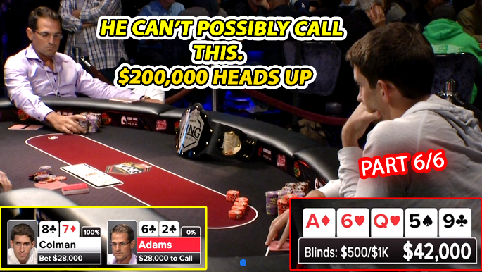 $25/$50/$100 DOUG POLK, MATT GLANTZ, JEREMY KAUFMAN, BRAD GARRETT & MORE